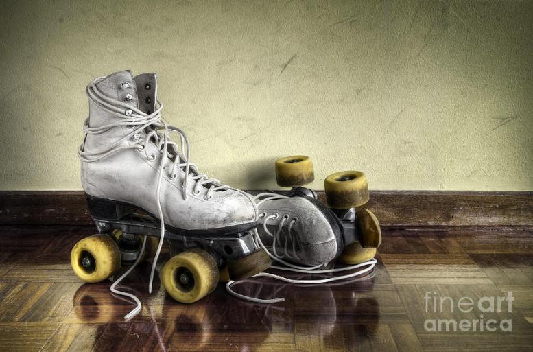 vintage-roller-skates-carlos-caetano