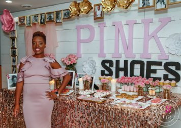 View More: http://82stu.pass.us/pinkshoes2017