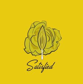 Forbidden Fruit (Yellow)